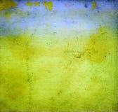 Papierhintergrund - Archivbild Stockfotografie
