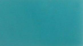 Papierhintergrundbeschaffenheit Lizenzfreies Stockbild