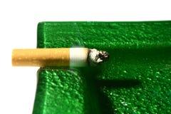 papierosa zdjęcia stock