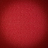 papierowa czerwień Zdjęcie Royalty Free