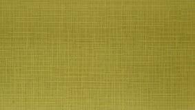 Papierowa tło tekstura Obrazy Stock