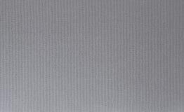 Papierowa tło tekstura Obraz Stock