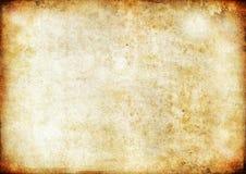 papierowa tekstura Zdjęcia Royalty Free