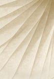 papierowa tekstura zdjęcie royalty free