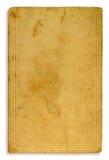Papierowa tekstura  Zdjęcia Stock