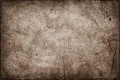 Papierowa tekstura obrazy stock