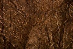 papierowa tekstura Fotografia Stock