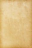 papierowe tekstury Fotografia Stock