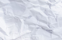 papierowe tekstury Obrazy Stock