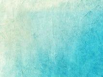 papierowi tło ryż Obraz Stock