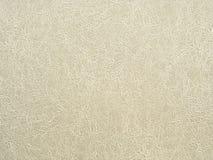 Papierowi włókna z szarość kolorem Obraz Royalty Free