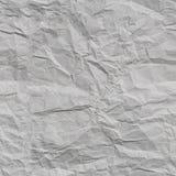 papierowy bezszwowy opakowanie Zdjęcia Stock