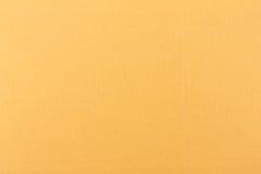 Papierowy karcianej deski tekstury tło Zdjęcia Stock