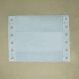 Papierowy ślizganie Obrazy Royalty Free