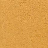 papierowy tła kolor żółty Zdjęcie Stock