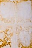papierowy tło rocznik Zdjęcie Royalty Free
