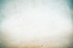 papierowy tło rocznik Zdjęcie Stock