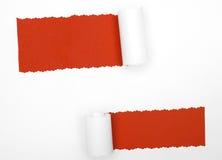 papierowy target172_0_ zdjęcie stock