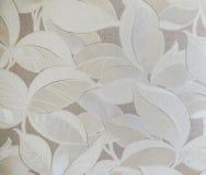 Papierowy tekstura wzór Zdjęcie Stock