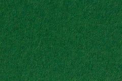 Papierowy zielony tekstury tło Obraz Royalty Free