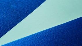 papiers Image stock