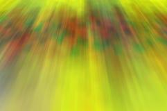 Papiers peints et milieux de texture de perspective de bokeh de Blure Photo libre de droits