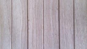 Papiers peints et milieux en bois de texture de conception de plancher de pièce de mur Photos libres de droits