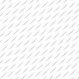 Papierschnittmusterillustrations-Designweiß Lizenzfreies Stockfoto