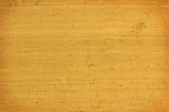 Papierstapel des alten Buches Lizenzfreies Stockfoto