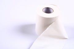 Papiertücher Lizenzfreies Stockfoto