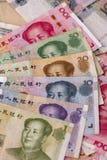 Papieru Currencyï ¼ Œmoney, gotówka i banknot, zdjęcia royalty free