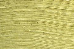 Papierwiedergewinnungbeschaffenheit Lizenzfreie Stockbilder
