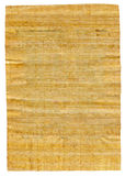 Papiro Imagem de Stock Royalty Free