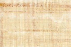 Papiro Immagine Stock Libera da Diritti