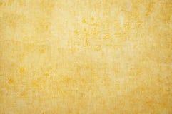 Papiro foto de archivo