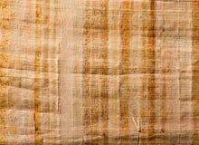 Papiro 3. Imagens de Stock Royalty Free