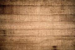 papirus Obrazy Stock