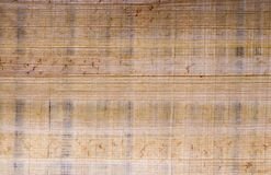 Papirus background stock photos