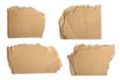 papp Arkivbild