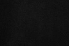 Papp med den svarta sammetslena beläggningen Royaltyfri Fotografi