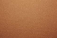 Pappark av papper, abstrakt texturbakgrund Royaltyfria Bilder