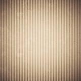 Pappbeschaffenheit Stockfoto