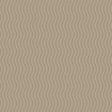 Pappbeschaffenheit, Hintergrundpapier Stockbild