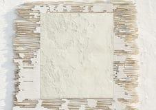 Pappegrunge Stockbilder