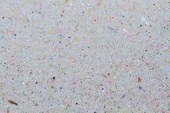 papper återanvänd textur royaltyfri bild