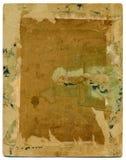 papper 2 arkivbild