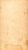 papper 4 arkivbilder