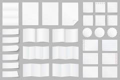 Papper Fotografering för Bildbyråer