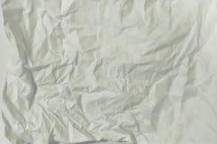 Papper Royaltyfria Bilder