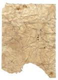 papper för 4 grunge arkivfoto